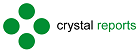 SAP CrystalReports
